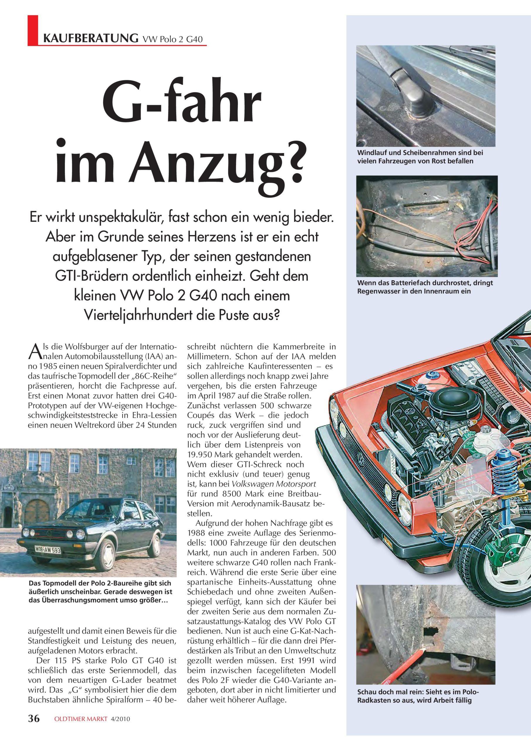 ODTM201004_page01