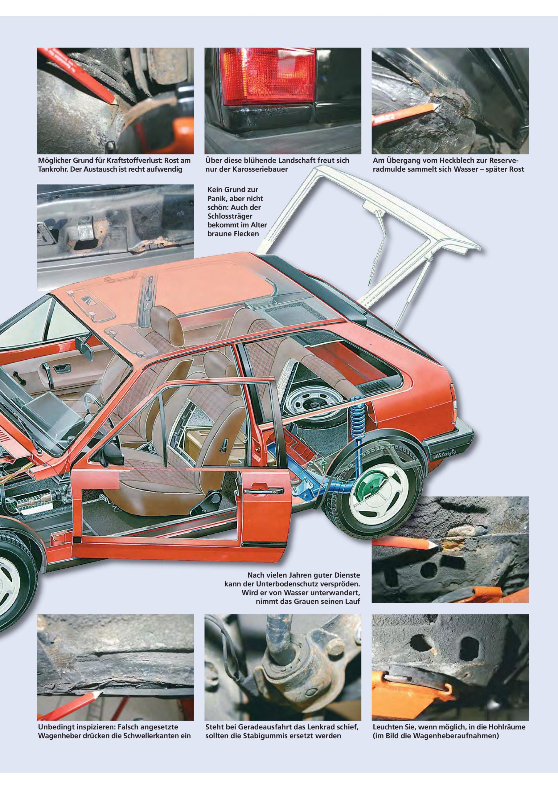 ODTM201004_page02