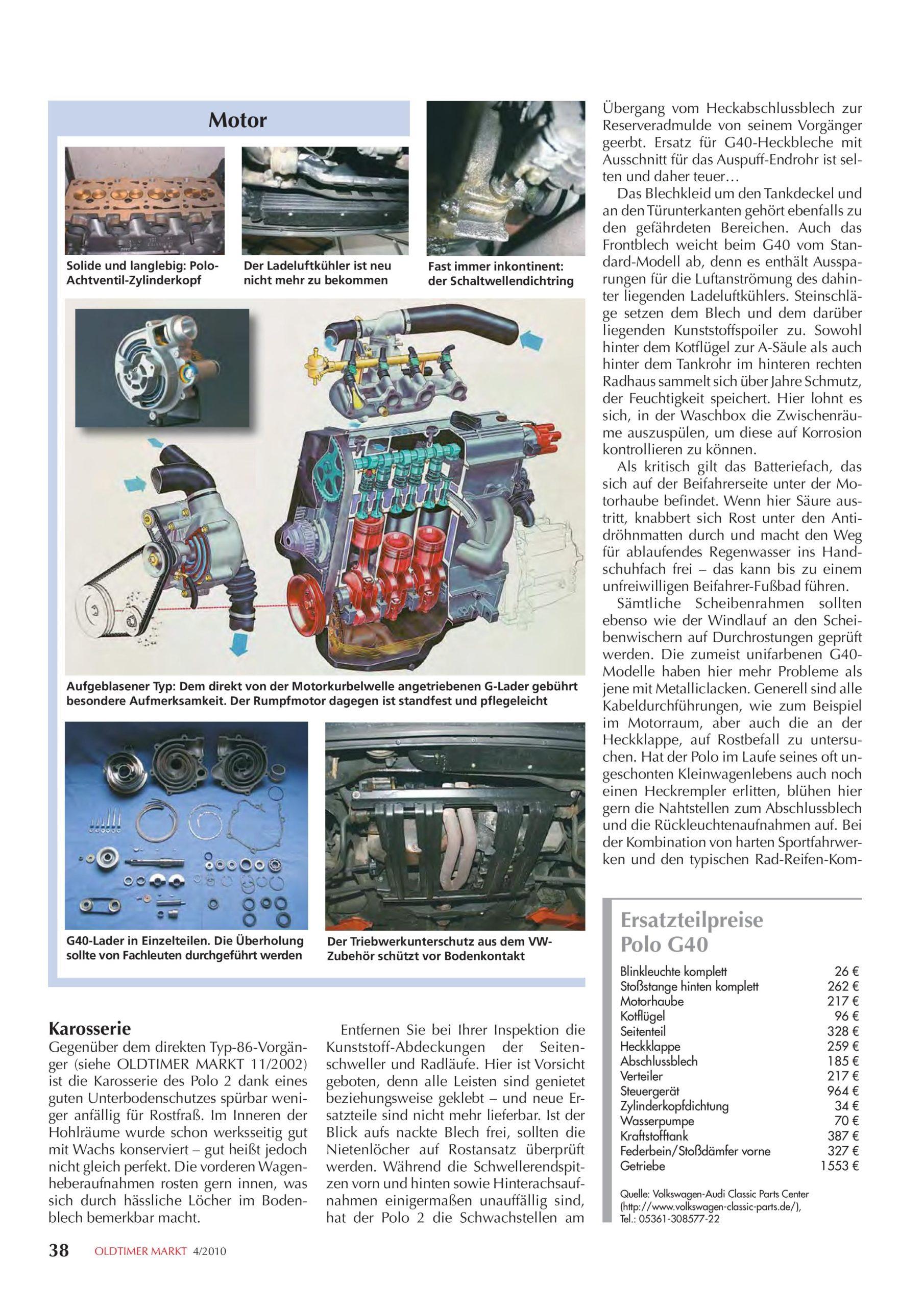 ODTM201004_page03