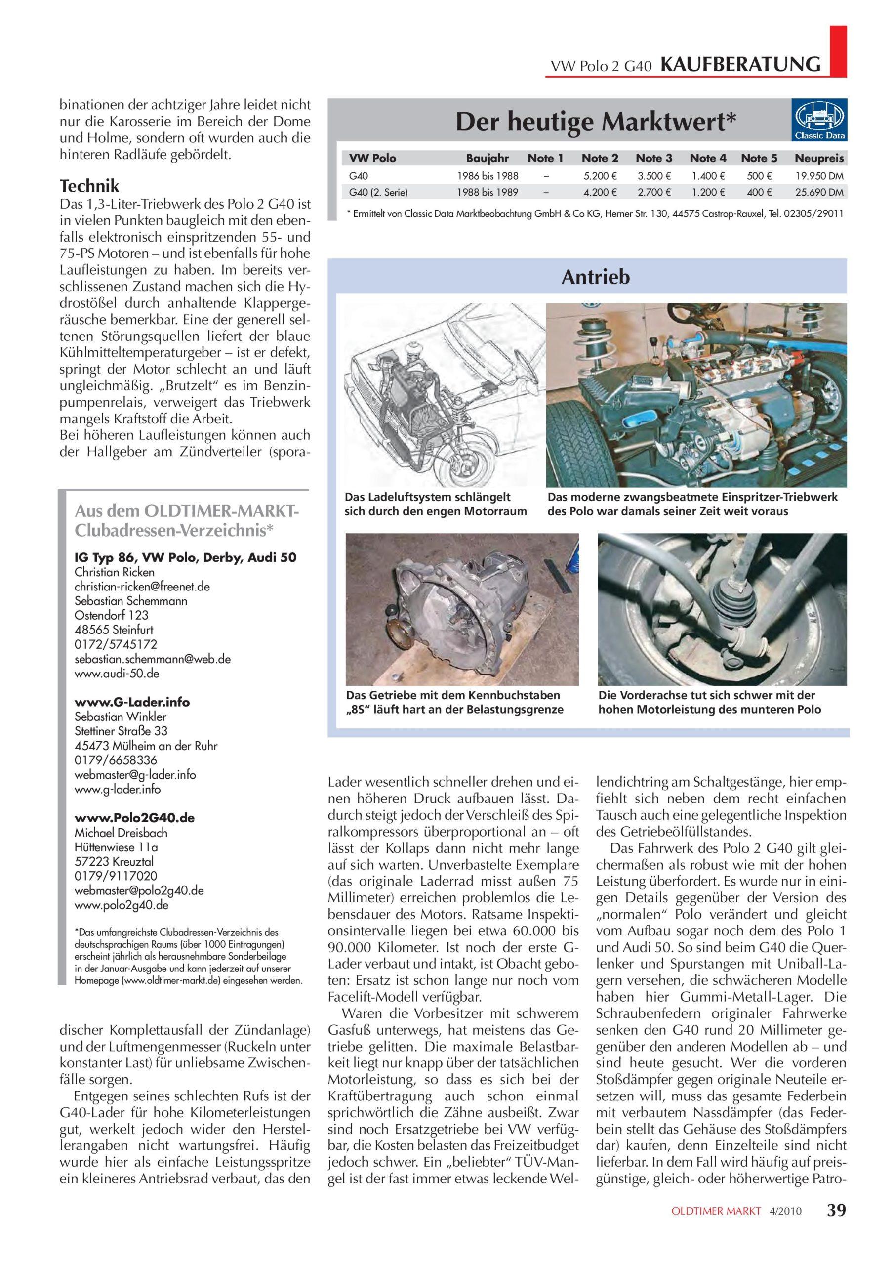 ODTM201004_page04