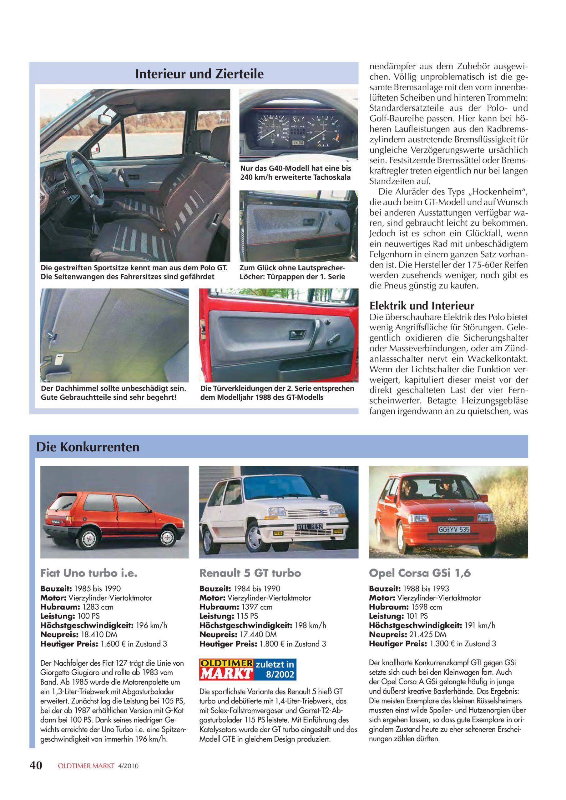 ODTM201004_page05