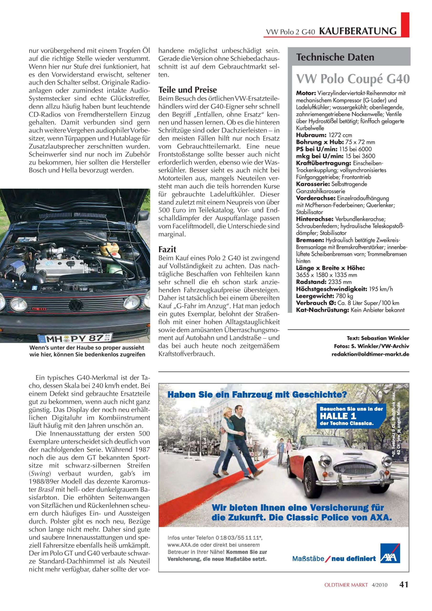 ODTM201004_page06